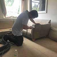 furnature_cleaning_restoration