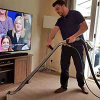 residential_carpet_cleaning